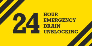 24hr-Drain-Unblocking
